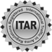Accumet ITAR registration