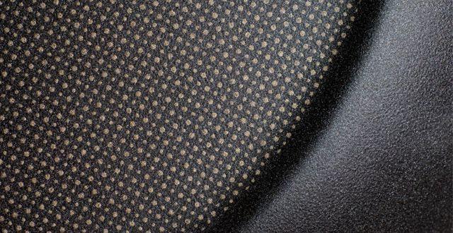 Laser Cut Kevlar Teflon And Carbon Fiber Precision