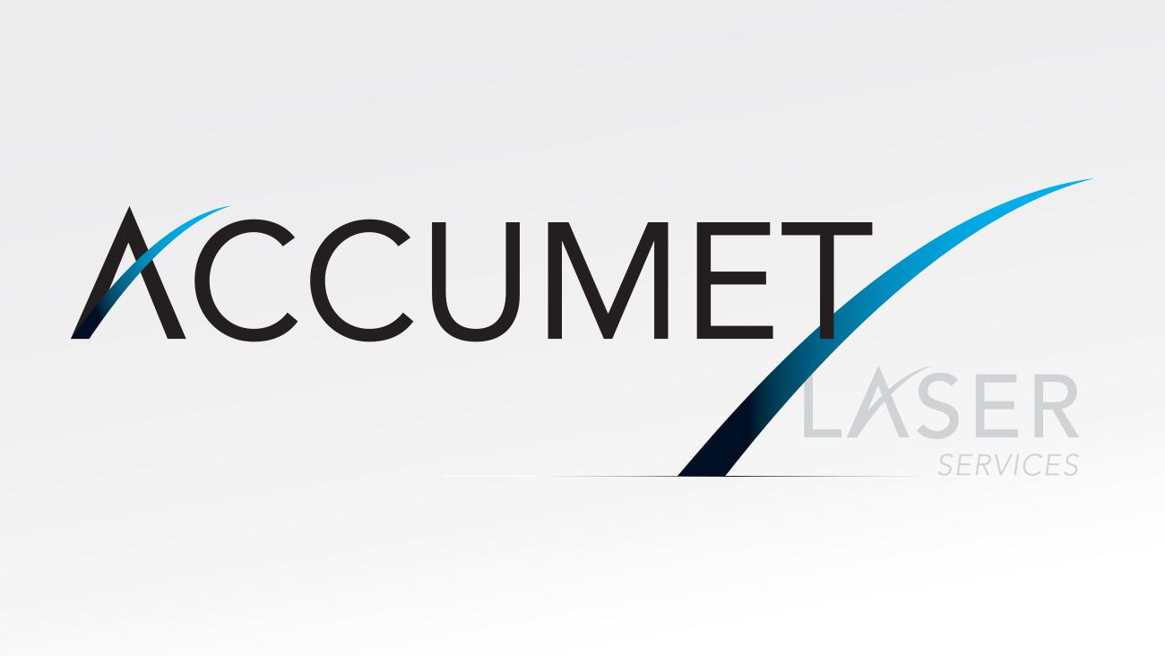 Accumet and Laser Services to Merge Under the Name Accumet Engineering, Inc.
