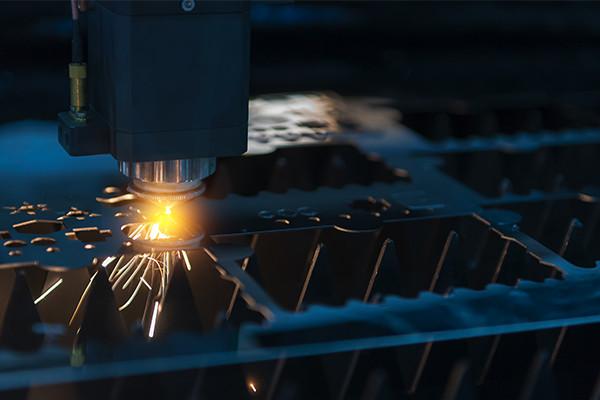 Welding Steel And Aluminum Together Fiber Laser Welding